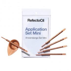 REFECTOCIL mini dažų maišymo rinkinys