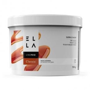 Cukraus pasta Ella Classic Sugaring 750g
