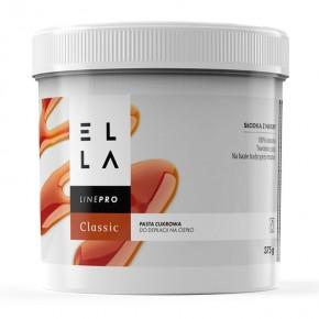 """Cukraus pasta """"Ella Classic Sugaring"""" 375g"""