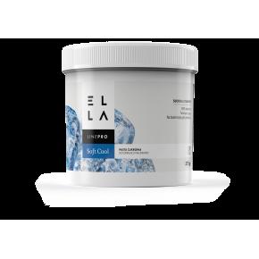 Cukraus pasta Ella Soft Cool 375g