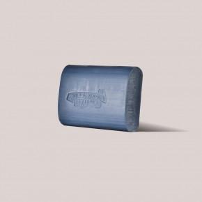 The Inglorious Mariner sandalmedžio muilas barzdai , 125 g