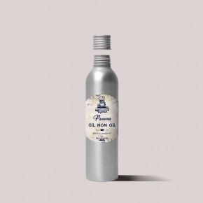 The Inglorious Mariner Panama aliejukas plaukams, 200 ml