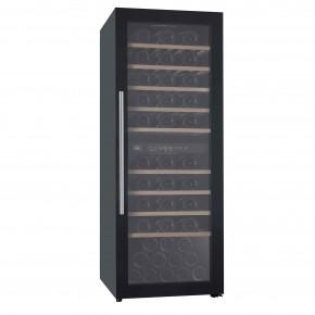Vyno šaldytuvas BOJ W-1285B