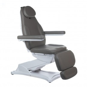 Elektrinis kosmetologinis krėslas Modena BD-8194