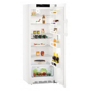 LIEBHERR K 3710 šaldytuvas