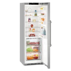 LIEBHERR KBef 4310 šaldytuvas