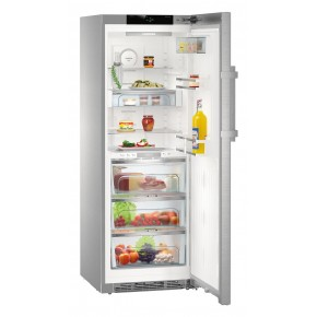 LIEBHERR KBes 3750 šaldytuvas