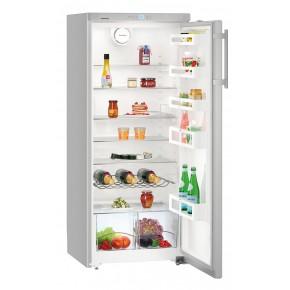 LIEBHERR Ksl 3130 šaldytuvas