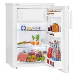 LIEBHERR TP 1414 šaldytuvas