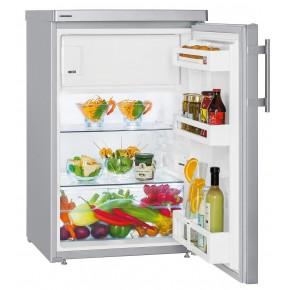 LIEBHERR Tsl 1414 šaldytuvas