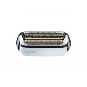 Braun 92S skutimo galvutė (tinklelis + peiliukas), 9 serijos barzdaskutėms