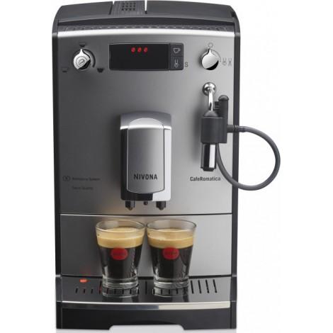 Nivona NICR 530 kavos aparatas (CafeRomatica 530 NICR530)