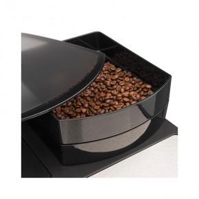 Nivona NIZB 410 kavos aparato kavos pupelių talpa (Nivona 410 NIZB410)