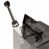 Nivona NICR 520 kavos aparatas (CafeRomatica 520 NICR520)