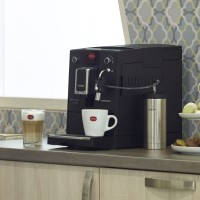 Nivona NICR 660 kavos aparatas (CafeRomatica 660 NICR660)