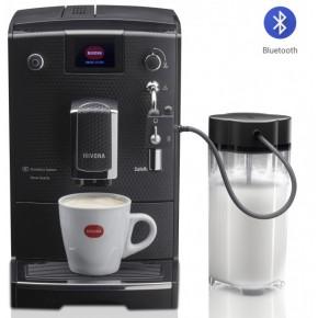 Nivona NICR 680 kavos aparatas (CafeRomatica 680 NICR680)