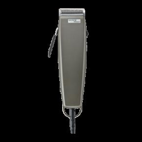 MOSER 1230-0053 Primat Titan (Moser 1230) Profesionali plaukų kirpimo mašinėlė