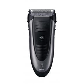 Braun 190S-1 barzdaskutė (Series 1)