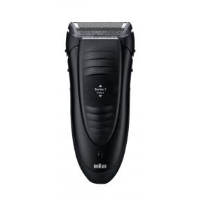 Braun 170S-1 barzdaskutė (Series 1)