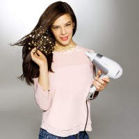 Braun HD580 plaukų džiovintuvas