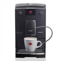 Nivona NICR 759 kavos aparatas (CafeRomatica 759 NICR759) - Naujas modelis !