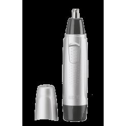 Braun EN10 ausų ir nosies plaukelių kirptuvas (EN 10)