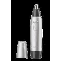 Braun EN10 plaukų ir nosies plaukelių kirptuvas