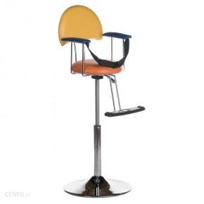 Vaikiška kirpyklos kėdutė BCH-609