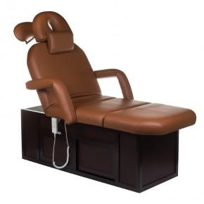 Elektrinė masažo lova BCH-2009
