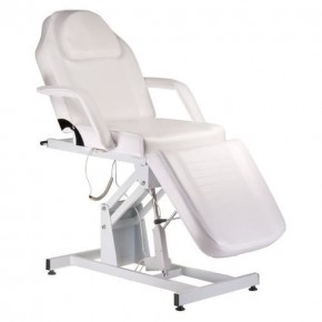 Elektrinis kosmetologinis krėslas BD-8251