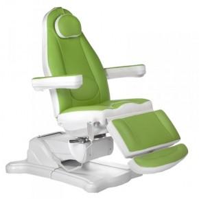 Elektrinis kosmetologinis krėslas Mazaro BR-6672Z