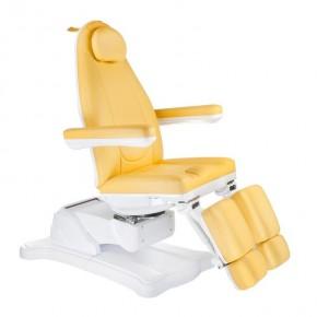 Elektrinis kosmetologinis krėslas Mazaro BR-6672AO