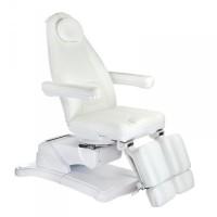 Elektrinis kosmetologinis krėslas Mazaro BR-6672CB
