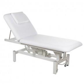 Elektrinis masažo stalas BD-8230