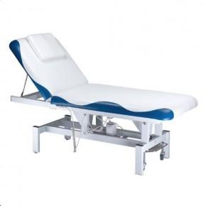 Elektrinis masažo stalas BD-8230BM