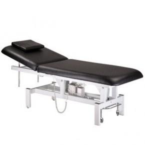 Elektrinis masažo stalas BD-8230J