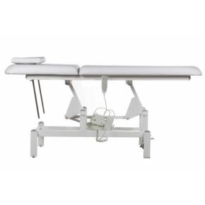 Elektrinis masažo stalas BD-8230P