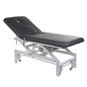 Elektrinis masažo stalas BT-2114P
