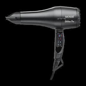 MOSER 4331-0050 EditionPro plaukų džiovintuvas
