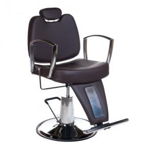 Barber krėslas HOMER II BH-31275R