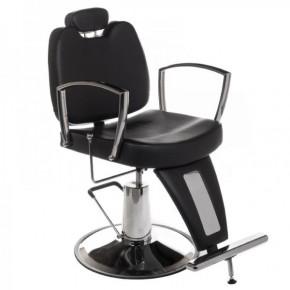 Barber krėslas HOMER II BH-31275J