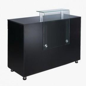 Registratūros stalas BD-3307J
