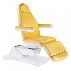 Elektrinis kosmetologinis krėslas Mazaro BR-6672O