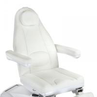 Elektrinis kosmetologinis krėslas Mazaro BR-6672AB