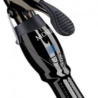 Moser 4444-0050 (Moser 4444) Profesionalios plaukų formavimo žnyplės