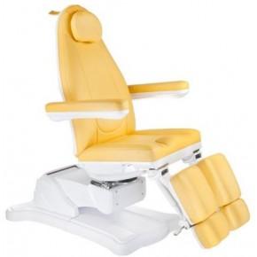 Elektrinis kosmetologinis krėslas Mazaro BR-6672CO
