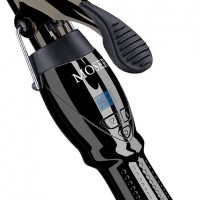 Moser 4445-0050 (Moser 4445) Profesionalios plaukų formavimo žnyplės