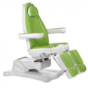 Elektrinis kosmetologinis krėslas Mazaro Br-6672CZ