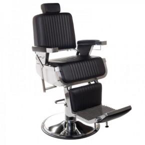 Barber krėslas LUMBER BH-31823