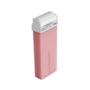 Vaškas kasetėje su titano dioksidu, 100 ml